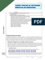 M-3-17-1_Estudio_de_MODELOS_DE_CALCULO_rev1.pdf