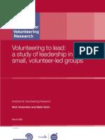 1288208768 Leadership Report Fi