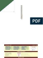 Plan Estrategico Organizacional 00003847844