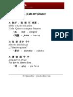 chino esfera pdf 25