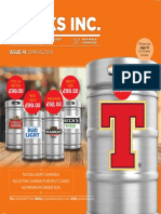 DrinksInc Issue4 1 Low Res