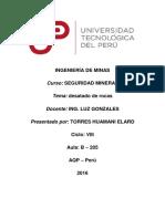 DESATADO DE ROCAS.docx