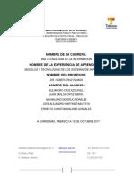 colsultorio farmiclin.docx
