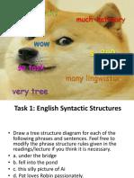 W8 T5 Syntax Pikachu n858nw