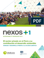 57371-00-LIBELULA-PUBLICACIONES-2.pdf
