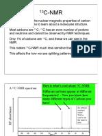 13CNMRfor322.pdf