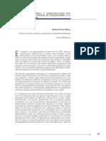 65-78_ANTONI VIVES.pdf