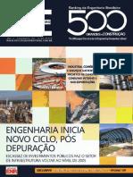 revistaOE562_V2b_5SET.pdf