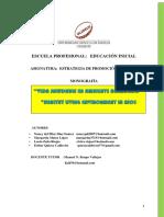 VIDA SALUDABLE EN AMBIENTE AGRADABLE (1) (2).docx