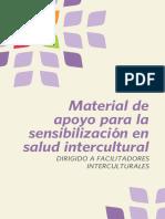 Folleto Salud Intercultural Final