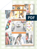 1. COD NAL TRANSITO manual_de_infracciones (2).pdf