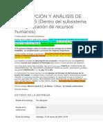 DESCRIPCIÓN Y ANÁLISIS DE PUESTOS.docx
