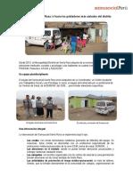 Articulo_presentacion_SSSR (1).docx