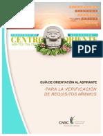 G VRM.pdf