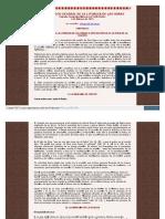 Biblia y Liturgia - La liturgia de las horas.pdf