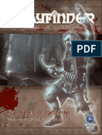 Wayfinder #07