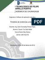 tarea cuadro comparativo programas.docx