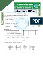 Ficha-Perimetro-para-Niños-para-Tercero-de-Primaria.pdf