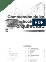 Comprension-de-estructuras-en-Arquitectura.pdf