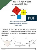 Examen matemáticas III.pptx