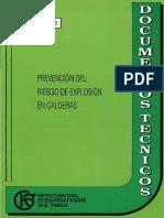 PREVENSION DEL RIESGO DE EXPLOSION.pdf