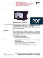 automate-arzatoare-siemens-lme-landis-gyr-carte-tehnica-limba-engleza (1).pdf