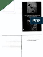 Serge Gruzinski - Las cuatro partes del mundo. Historia de una mundialización-Fondo de Cultura Económica (2010).pdf