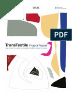 TransTextile_Report.pdf