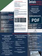 Triptico Seminario Naves Industriales Toluca Sep 2018-Ilovepdf-compressed (4) (1)