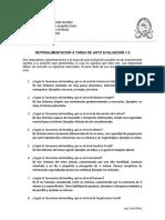 Retroalimentacion a tarea de autoevaluacion 1.5.docx