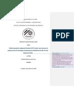 Revisión de Literatura v5.0 (1).docx
