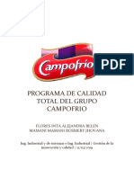 Camprofrio.docx