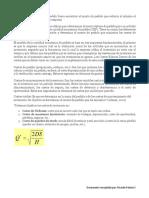 El Modelo de la Cantidad Económica de Pedido (1).docx
