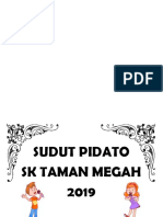 SUDUT PIDATO.docx