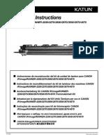 canon2270drum kit.pdf