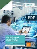 FAQ_66276467_Applicative_conversion_3TK28_to_3SK1_V1.8_en.pdf