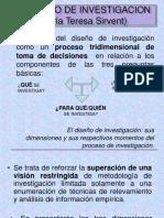 2008 power point Dimensiones del diseño.ppt