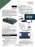 05-6709A01 RevB Orbit MCR Setup Guide