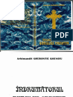 ÎNDRUMATORUL BUNULUI CRESTIN de cautat.pdf