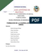 Salida-a-Campo-de-Geologia-Estructural.docx