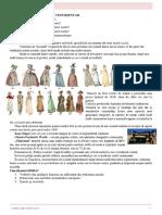 DESIGN VESTIMENTAR.docx