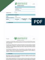 Programa Analítico_Expresión Gráfica.docx