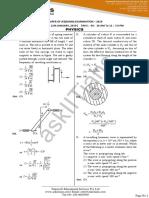 solutions-12th-jan-shift-1.pdf