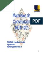 01 DUOC 2008 Introduccion MCA 1201.pdf