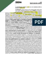 Contrato Proyecto DEEVL.docx