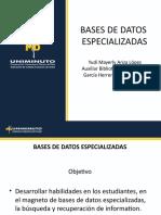 capacitación bases de datos.pptx