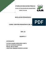 PETE Y PAT Terminado-1.docx