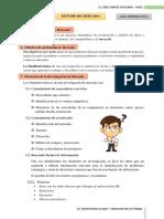 HOJA INFORMATIVA ESTUDIO DE MERCADO.docx