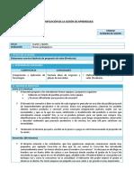 SESIÓN PROPUESTA DE VALOR (PRODUCTO).docx