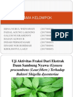 Tugas Mikrobiologi FIX.pptx